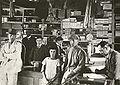 Lanthandeln Glava 1912.jpg