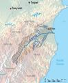 Lanyangrivermap.png