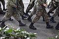 Lanzamiento de las Fuerzas Especailizadas de Reacción El Salvador, FES. (25940829304).jpg