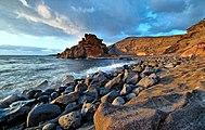Lanzarote 3 Luc Viatour.jpg