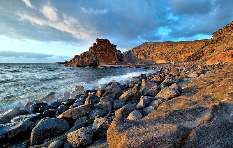 File:Lanzarote 3 Luc Viatour.jpg