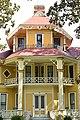 Lapham-Patterson House, Thomasville, GA, US (05).jpg