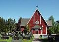 Lapin kirkko 3.jpg