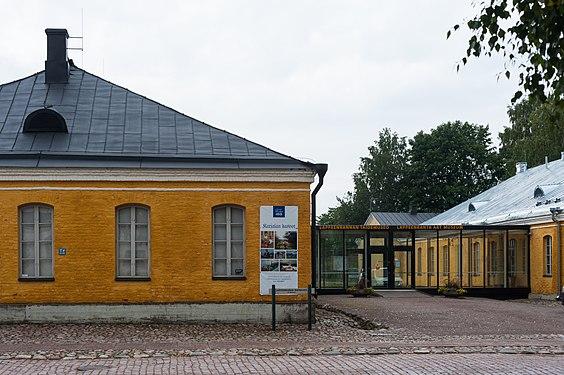 Lappeenrannan taidemuseo 2017 1.jpg