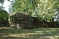 Larçay (Indre-et-Loire). (30426325251).jpg