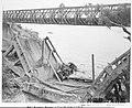 Large Bailey Bridge constructed during Battle of Okinawa.jpg