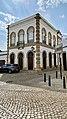 Largo da Praça em São Brás de Alportel.jpg