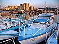 Larnaka - panoramio (1).jpg