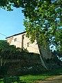 Larrazet - château 02.jpg