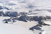 Larsen Ice Shelf in Antarctica.jpg