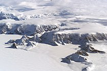 Larsen Ice Shelf in Antarctica.jpg