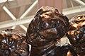 Las Tres Sombras (Rodin) 4.jpg