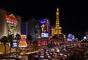 Las Vegas (Nevada, USA), The Strip -- 2012 -- 6232.jpg