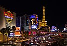 Las Vegas (Nevada, USA), The Strip -- 2012 -- 19.jpg