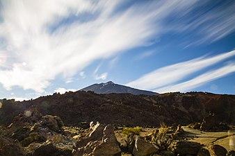 Las nubes del Teide.jpg