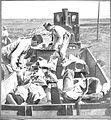 Las víctimas de la guerra, de Campúa, Nuevo Mundo, 29-07-1909 (cropped).jpg