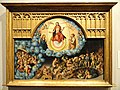 Last Judgement, Lucas Cranach the Elder, c. 1525-1530 - Nelson-Atkins Museum of Art - DSC08456.JPG