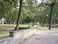 Latgales forštate - panoramio (5).jpg