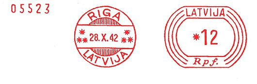 Latvia stamp type CA10.jpg
