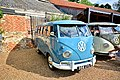 Lavenham, VW Cars And Camper Vans (27330562504).jpg