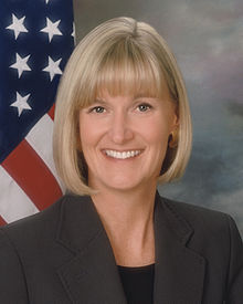Lawton barbara official.jpg