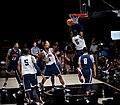 LeBron James dunk.jpg