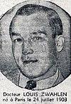Le Docteur Louis Zwahlen, en 1941.jpg