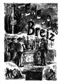 Le Guennec - Enebour Breiz, 1912.png