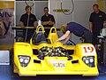 Le Mans 081.jpg