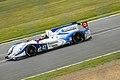 Le Mans 2013 (9344523247).jpg