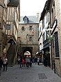 Le Mont-Saint-Michel 20171015 19.jpg
