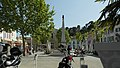 Le Pradet, France - panoramio.jpg