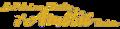 Le fabuleux destin d'Amélie Poulain movie logo.png