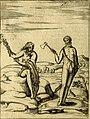 Le imagini de gli dei de gli antichi (1609) (14559600078).jpg