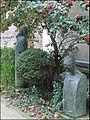 Le jardin intérieur du musée Bourdelle (Paris) (4161460020).jpg