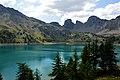 Le lac d'Allos, au coeur du Mercantour.jpg