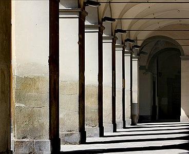 Le logge del Palazzo Comunale.jpg