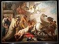 Le martyr de Saint Hyppolyte par Simon Julien.jpg