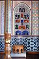 Le musée des arts décoratifs (Tachkent, Ouzbékistan) (5619389314).jpg