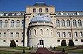 Le musée national de Céramique à Sèvres en 2013 07.jpg