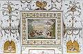 Le salon du Printemps (Palais Farnese, Caprarola, Italie) (41704536342).jpg