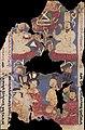 Leaf from a Manichaean Book (MIK III 8259 folio 1).jpg