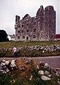 Leamaneh Castle-02-1989-gje.jpg