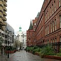 Leather Lane, Holborn - geograph.org.uk - 782453.jpg