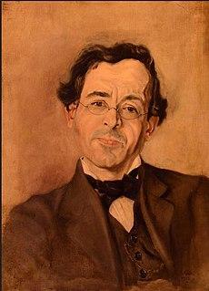 Paul Léautaud French writer