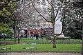 Leconte de Lisle by Denys Puech, Jardin du Luxembourg, Paris 18 March 2012.jpg