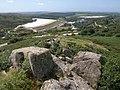 Lee Moor China Clay Works - geograph.org.uk - 1456652.jpg