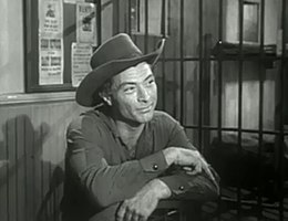 Lee Van Cleef-RaidersofOldCalifornia.jpg
