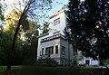 Leechwald-Villa1.jpg