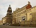 Leeds Municipal Buildings exterior (1).JPG
